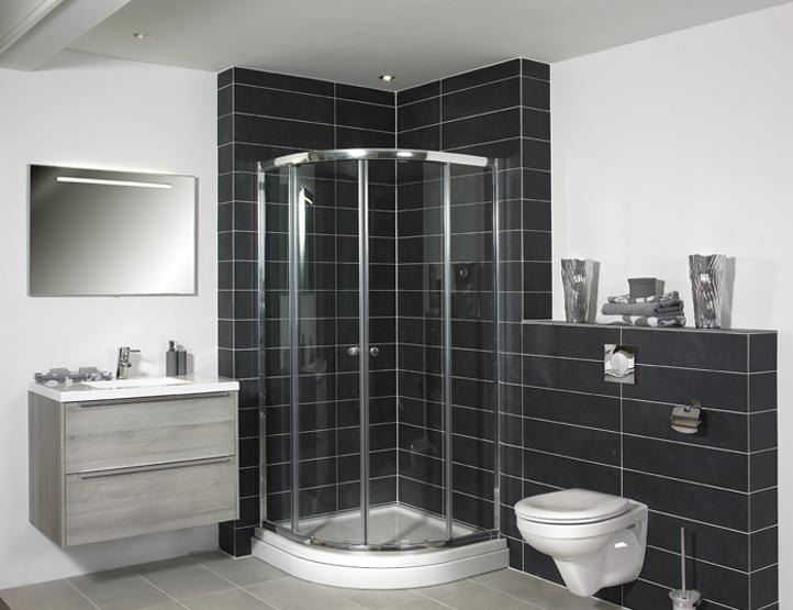 Badkamer Sanitair Merken : Tonnema installatie badkamer